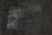 Tusche,Graphit,Acryl  63x45cm  2009